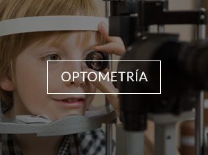 Optometría