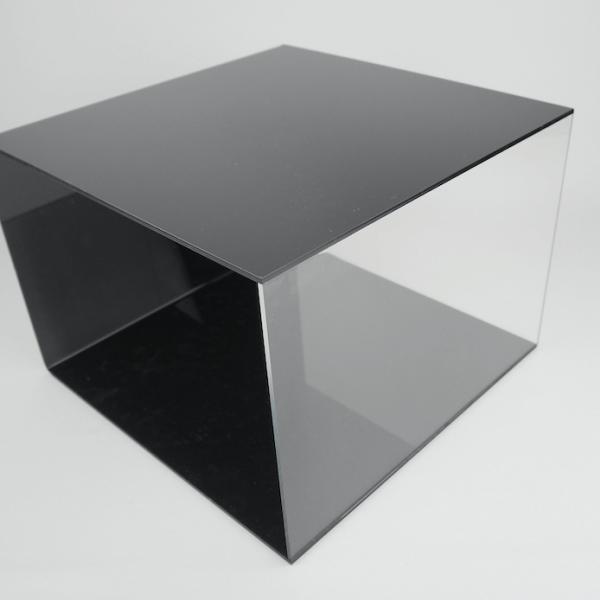 caja sensaciones 700x486 comp